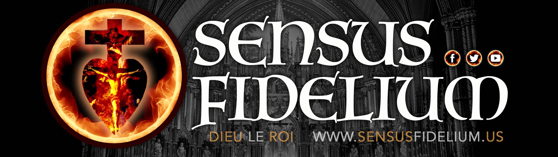 Sensus Fidelium